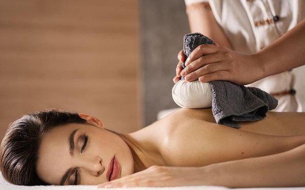 Královská thajská masáž Brno4