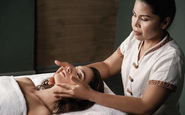 Královská thajská masáž Špindlerův Mlýn5