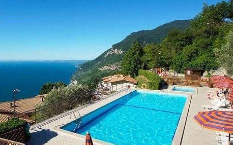 Itálie - Ischia na 6-8 dnů