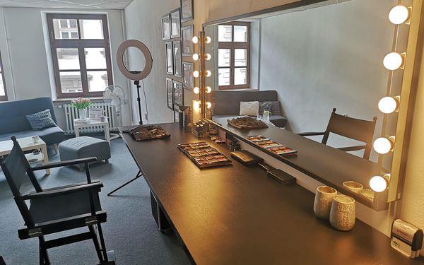 Studio Sabina Visage