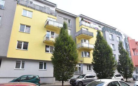 Lázně Poděbrady, Středočeský kraj: Eliska