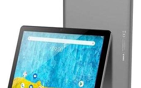 Tablet Umax VisionBook 10A LTE