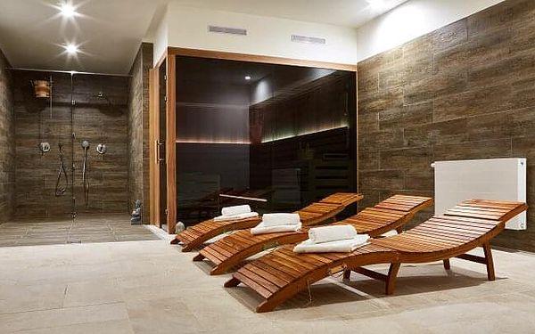 Hotel Rehavital
