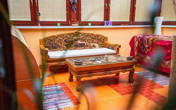 Studio Ayurveda