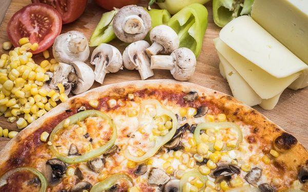 1x pizza5