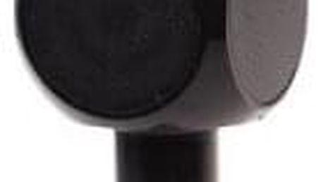 Karaoke mikrofon WS-1816 černý