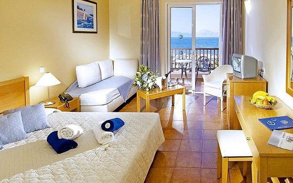 Hotel Horizon Beach Resort, Kos, letecky, polopenze3