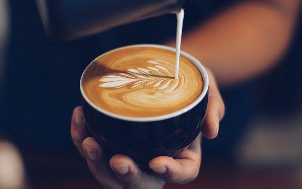 Vemsi cafe
