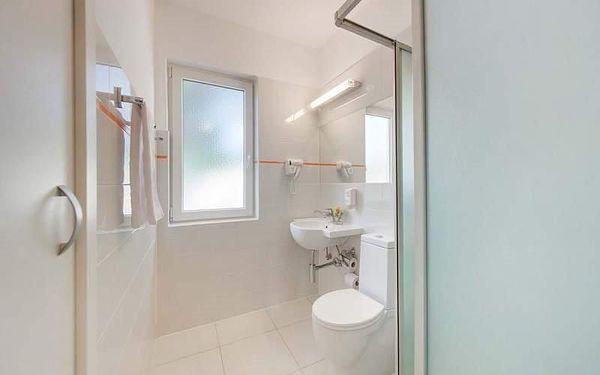 Apartmány Sol Katoro for Plava Laguna, Istrie, autobusem, bez stravy3