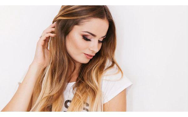 Střih pro vlasy délky na ramena2