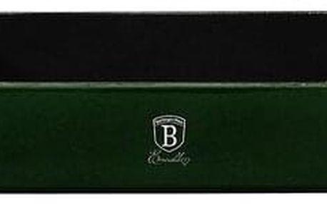 Pekáč litinový 37 x 21 cm Emerald Collection