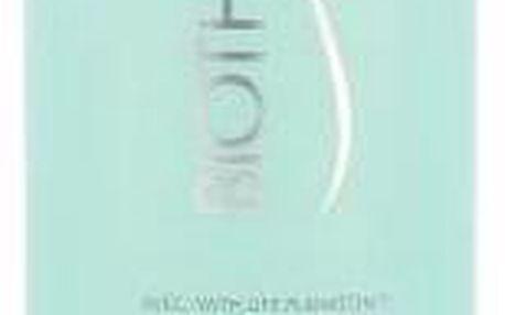 Biotherm Biosource 24h Hydrating & Tonifying Toner 400 ml hydratační pleťové tonikum pro normální a smíšenou pleť pro ženy