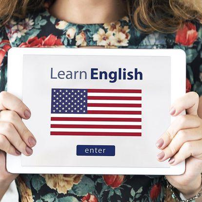 Angličtina a němčina online s aplikací LangBee