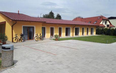 Františkovy Lázně, Karlovarský kraj: Penzion Loren