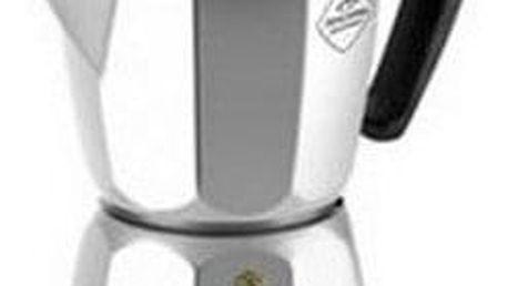 TESCOMA kávovar PALOMA, 3 šálky