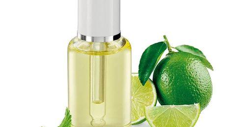 Tescoma Fancy Home 906716.00 Esenciální olej Mojito 30 ml