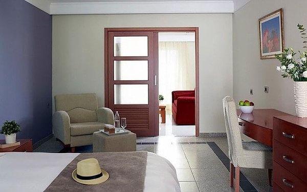 Hotel Magic Life Marmari Palace, Kos, Řecko, Kos, letecky, all inclusive3