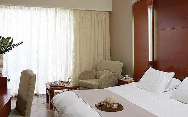 Hotel Magic Life Marmari Palace, Kos, Řecko, Kos, letecky, all inclusive4