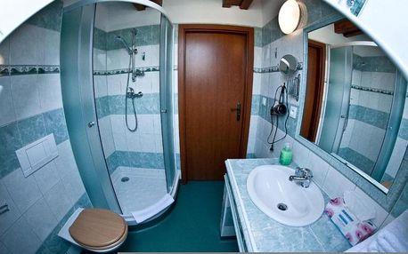 Královohradecký kraj: Hotel TTC