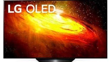 """Televize 55"""" LG OLED55BX"""