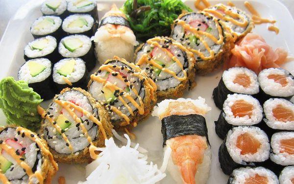 Sushi set (52 ks)2