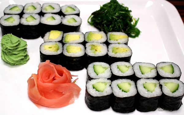 Sushi set (52 ks)4