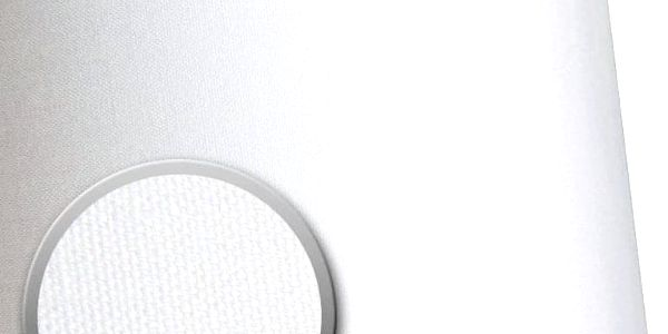 Sada 2 kusů stolních lamp s dotykovou funkcí stmívání2
