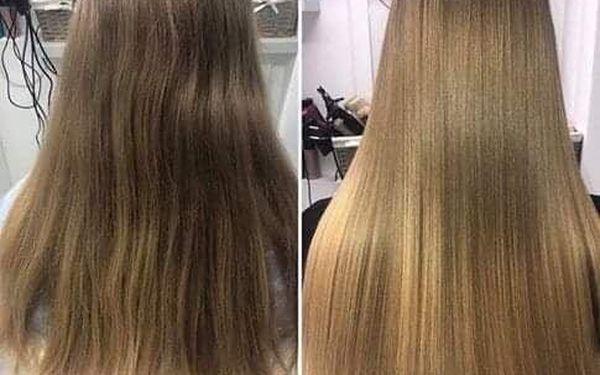 Hair4U