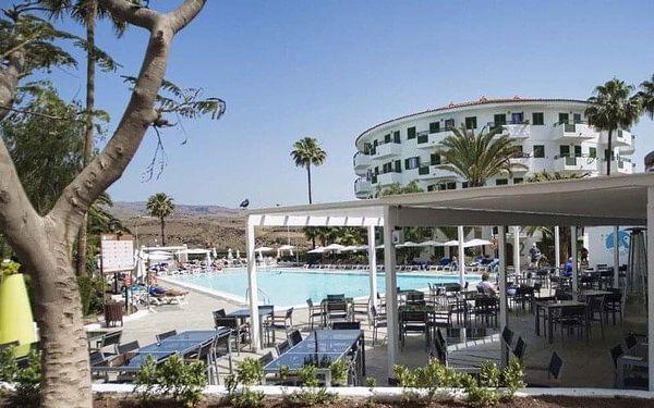 LABRANDA PLAYA BONITA, Gran Canaria, Kanárské ostrovy, Gran Canaria, letecky, all inclusive4