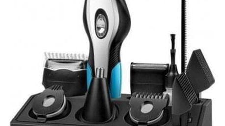 Zastřihovač vlasů a vousů NK-2212