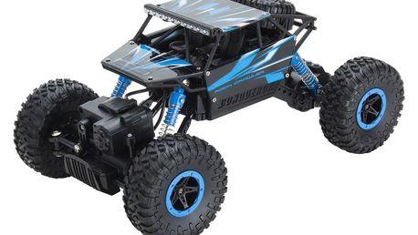 Buddy Toys BRC 18.611 Auto na dálkové ovládání