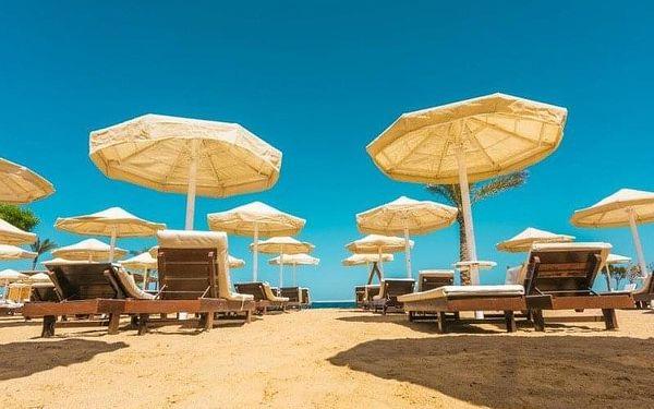 LA ROSA WAVES, Hurghada, Egypt, Hurghada, letecky, all inclusive3