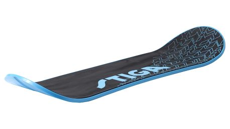 Sněžný skate STIGA Snow Skate - černo-modrý