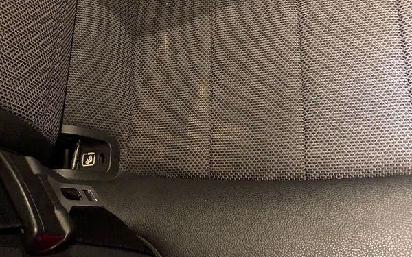 Rozleštění laku vč. čištění karoserie vozidla3