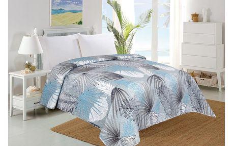 Jahu Přehoz na postel Miriam, 220 x 240 cm