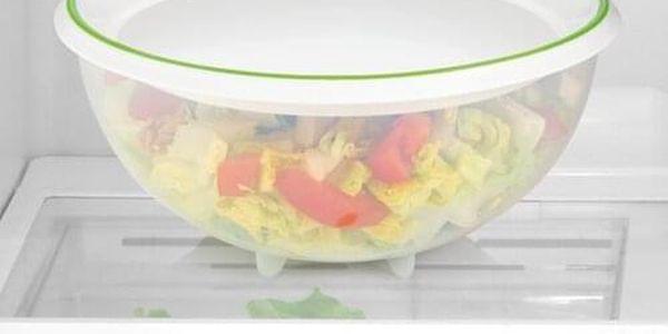 Tescoma Souprava pro přípravu salátů VITAMINO, 20 cm3