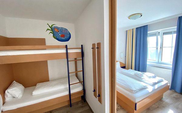 Hotel XYLOPHON, Burgenland, vlastní doprava, all inclusive2