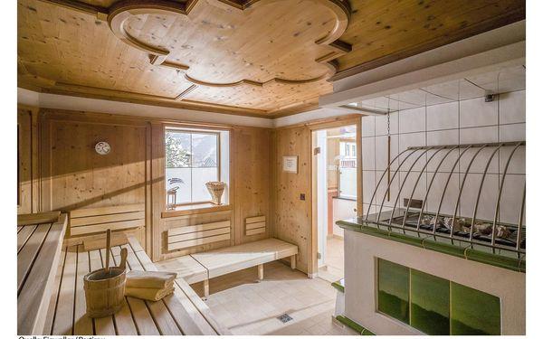 Hotel Auszeit, Tyrolsko, vlastní doprava, snídaně v ceně2