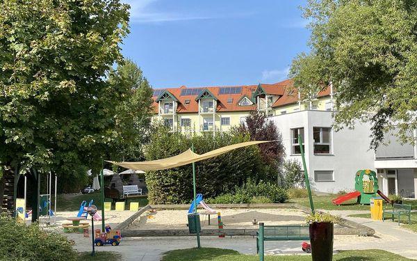 Hotel XYLOPHON, Burgenland, vlastní doprava, all inclusive3