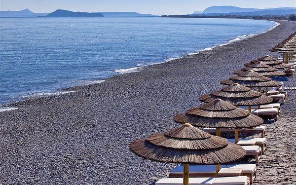 Hotel Avra Imperial Beach Resort & Spa, Kréta, letecky, polopenze4