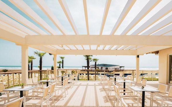 Azul Beach Resort Montenegro
