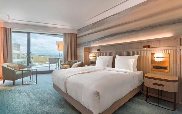 Radisson Blu Resort - Świnoujście