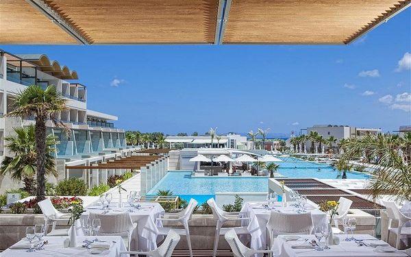 Hotel Avra Imperial Beach Resort & Spa, Kréta, letecky, polopenze5