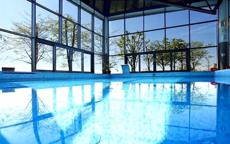 Ustroň, Hotel Diament Wellness&Spa Ustroń****