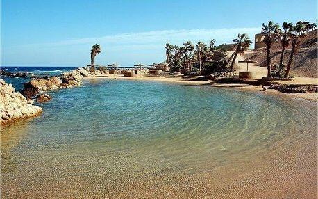 Malta - Cirkewwa letecky na 4-15 dnů