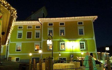 Itálie - Lido di Jesolo na 4-8 dnů, polopenze