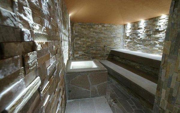 Rezidence Adler, Dolomity Superski, Itálie, Dolomity Superski, vlastní doprava, bez stravy3