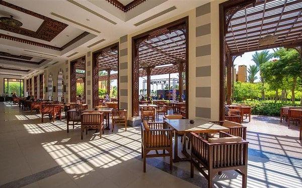 Stella Di Mare Beach Resort & Spa, Hurghada, Egypt, Hurghada, letecky, all inclusive5