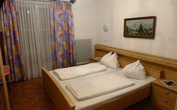 Hotel Garni Haflingerhof, Dachstein West, Rakousko, Dachstein West, vlastní doprava, all inclusive2