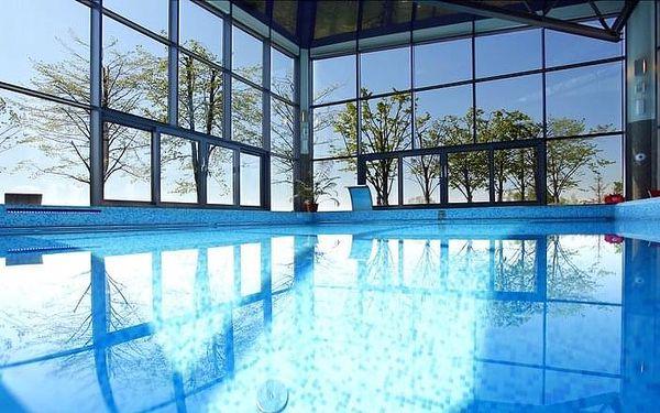 Ustroň, Hotel Diament Wellness&Spa Ustroń****